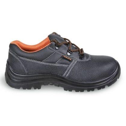 7241 CK BASIC Mérsékelten vízálló bőrcipő