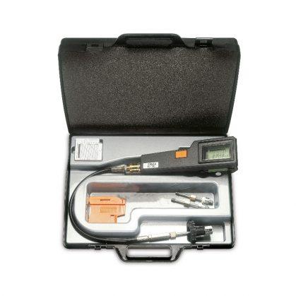 960CMD Kompressziómérő dízel motorokhoz