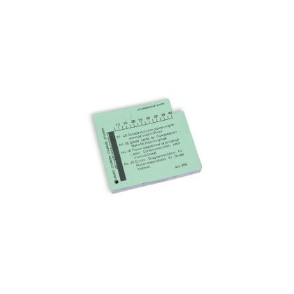 960CMD/R1 Tartalék kártya a 960CMD készülékhez