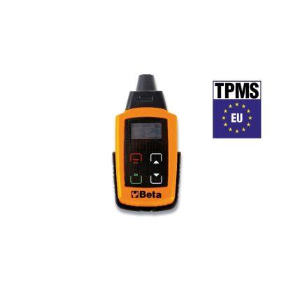971TSP Gumiabroncsnyomás ellenőrző érzékelők műszere