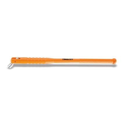 987P Gumiabroncs tűszelep szerelő szerszám, műanyagból