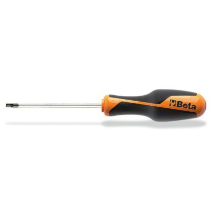 1268RTX Imbusz csavarhúzó Tamper Resistant Torx® csavarokhoz