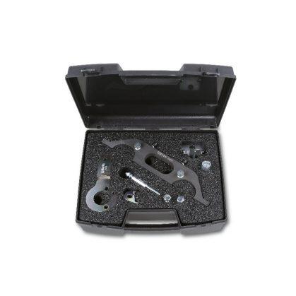 1461/C12A Szerszámkészlet vezérlés beállításhoz Fiat motoroknál