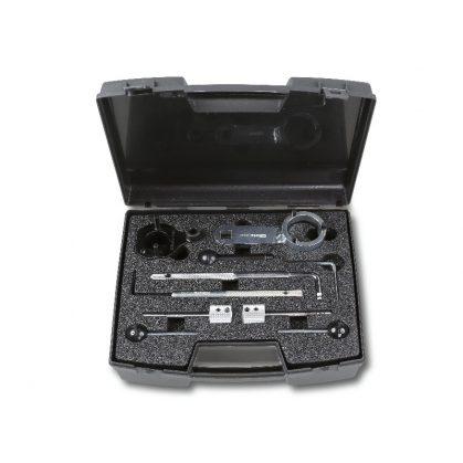 1461/C30G Szerszámkészlet vezérlés beállításához Volkswagen/Audi/Seat és Skoda Diesel motoroknál