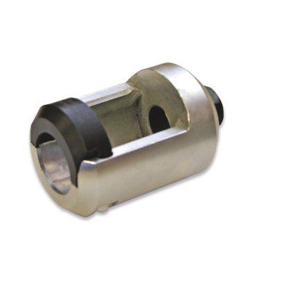 1462AD/BSC Adapter a Bosch Common Rail befecskendezők kihúzásához