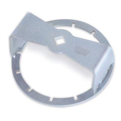 1482A/2 Kulcs 12 körcikkes üzemanyag tartály úszó gyűrűhöz