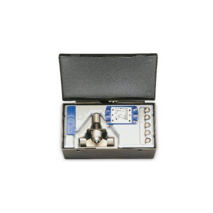 1485/KIT Vezérműszíj feszességmérő készlet