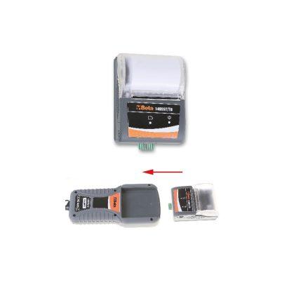 1498ST/TB Mini-hőnyomtató a 1498TB/12 modellhez