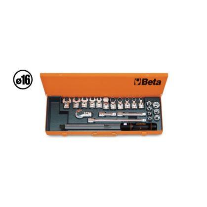 671N/C20 668N/20 hengeres nyomatékkulcs és tartozékai