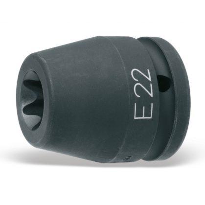 728FTX Gépi dugókulcs Torx®-csavarokhoz