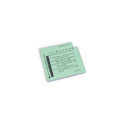 960CMB/R2 Tartalék kártya a 960CMB készülékhez