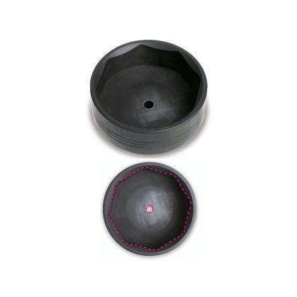 970C Nyolclapú erősített kerékagyszerelő dugókulcs