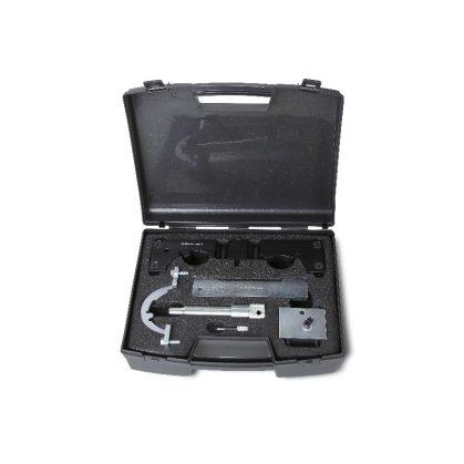 1461/C23B Szerszámkészlet vezérlés beállításhoz Opel benzinmotornál