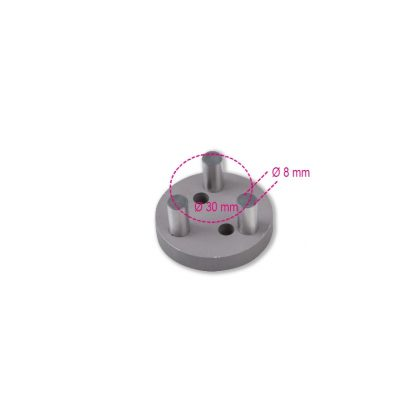 1471PN/B2 Fékszerelő adapter Daily-hez
