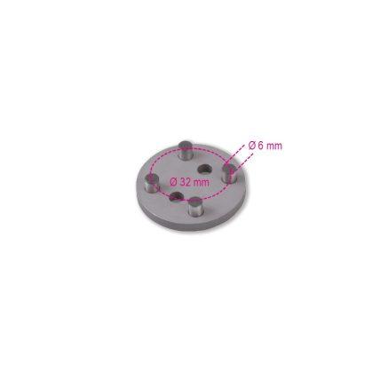 1471PN/B3 Fékszerelő adapter BMW-hez