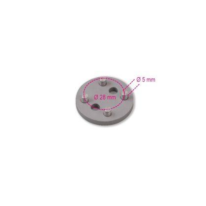 1471PN/B4 Fékszerelő adapter BMW-hez