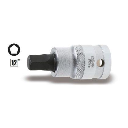 1471CM 10 Ötszögű-dugókulcs fékszereléshez
