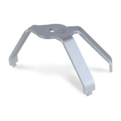 1482A/1 3 lábas kulcs alumíniumból készült üzemanyag tartály úszó gyűrűhöz