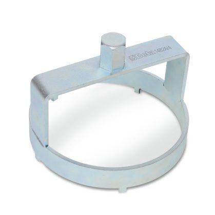1482A/4 Üzemanyagtartály úszó rögzítőgyűrű kulcs, 5 fogas