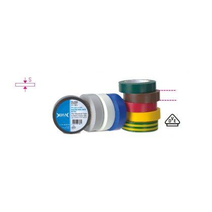 BMESB PVC szigetelőszalag