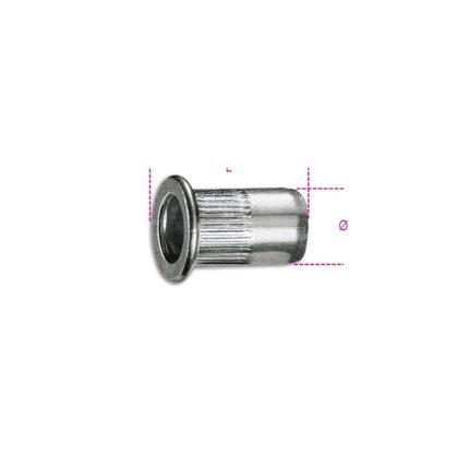 1742R-AL/M... Alumínium szegecsek a 1742-1742A-1946KF modellhez