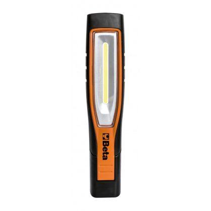 1838S Tölthető csuklós LED szerelőlámpa