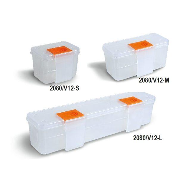 2080/V12-S Kivehető tálca a 2080/V12 táskához