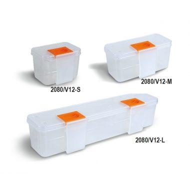 2080/V12-M Kivehető tálca a 2080/V12 táskához