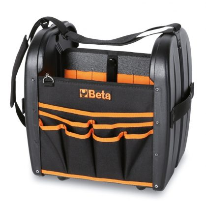 C4 - 2104 Szerszámos táska High-Tech szövetből