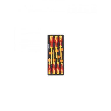 M226 Lágy hőformált tálca szerszámkészlettel