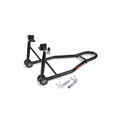BETA 3040C Állítható hátsó kerék állvány motorkerékpárhoz