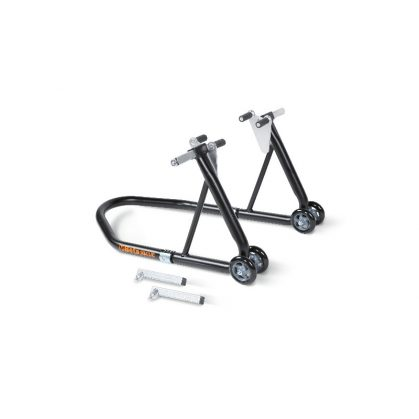 BETA 3041C Állítható hátsó kerék állvány motorkerékpárhoz