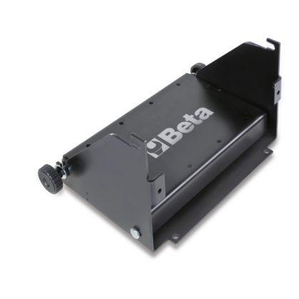 3070BE/S Állítható konzol a 3070BE hordozható elektronikus kerékkiegyensúlyozóhoz