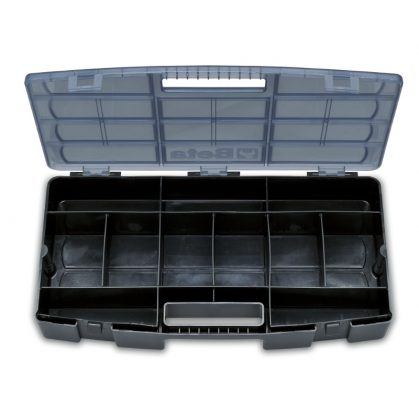 C41H/CE C41 H/CE-drawer for C41H