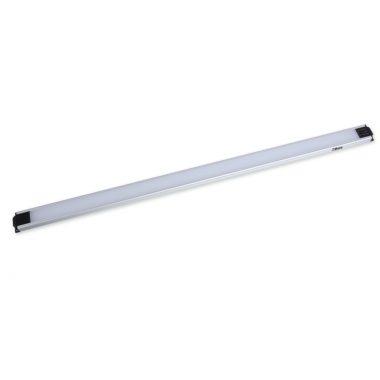 BETA C45LMP  LED lámpa C45 műhelyberendezés összeállításhoz