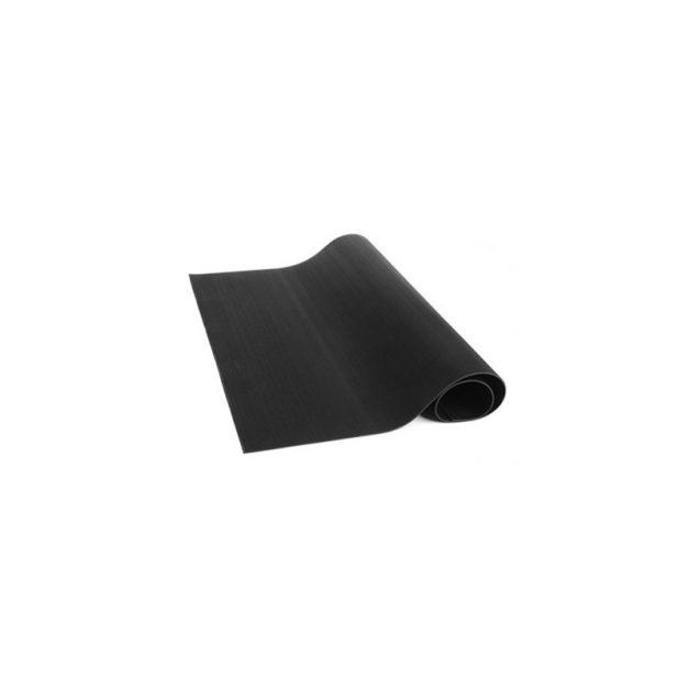 C55RB ütésbiztos és szénhidrogéneknek ellenálló karcvédett PVC burkolat