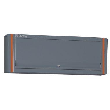 BETA C-55 PM 1 m széles függesztett szekrény műhelyberendezéshez