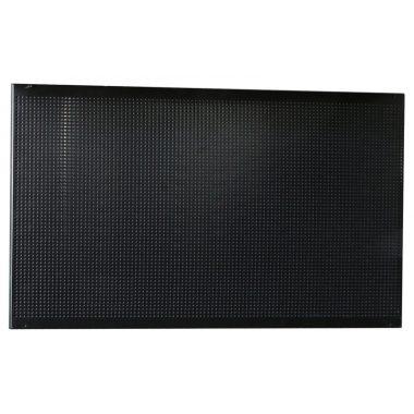 BETA C55/PF 1 méter széles szekrény alatti lyukacsos szerszámtartó panel