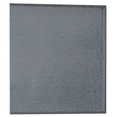 C55/1PF lyukacsos szerszámtartó panel műhelyberendezéshez