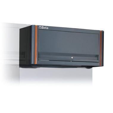 BETA C55PM/M0,8 0,8 széles függesztett szekrény műhelyberendezéshez