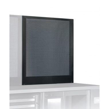 BETA C55PFA/0,8 0,8 m széles lyukacsos szerszámtartó panel műhelyberendezéshez