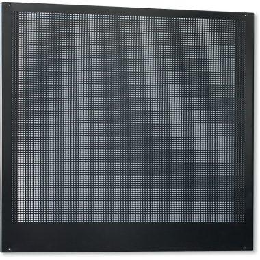 BETA C55PFA/1,0 1 m széles lyukacsos szerszámtartó panel műhelyberendezéshez
