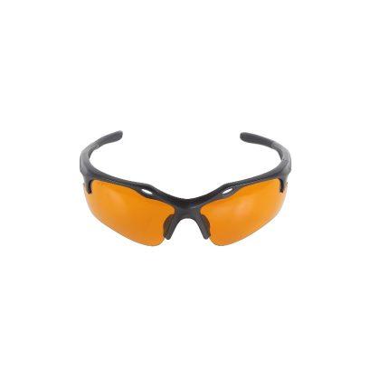 7076BU Szivárgáskereső szemüveg UV lámpához