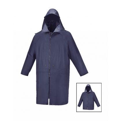 BETA 7978L  Hosszú/háromnegyedes vízálló kabát