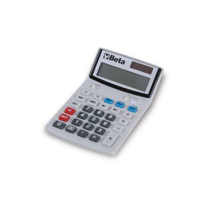 9547 Asztali számológép