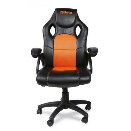 9563G Irodai fotel