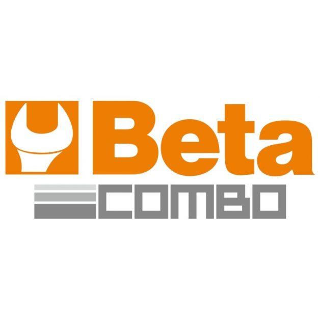 C99-BETA COMBO MODULÁRIS RENDSZER