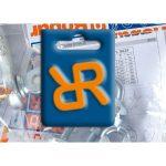 Különleges csomagolás önkiszolgáló rendszerű értékesítéshez